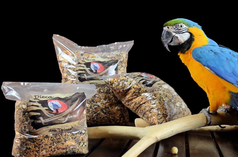 Diecas-mélanges-de-semences