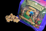 Nutri-Berries Quintet groot bij Dieca 6