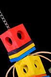 papegaaienspeelgoed - Dieca - Frevo 5