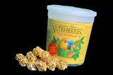 Nutri-Berries Classic (Noix) 284 gram_