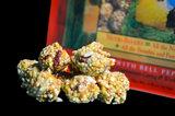 Nutri-Berries El Passo (Pepers) 1,36 Kilo_