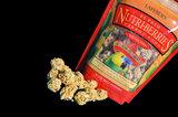 nutri-berries El paso la feber 3