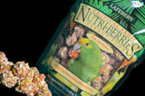 Nutri-Berries Tropical (Fruit) 284 grammes_