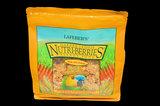 Nutri-Berries Garden Veggie (Légume) 1,36 Kilo_