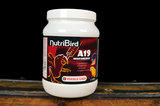 NutriBird A19 handvoeding 800 gram_