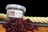 Cranberry 300 gram_