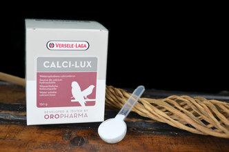 Calcilux 150 gram